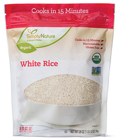 SimplyNature Organic Rice.PNG