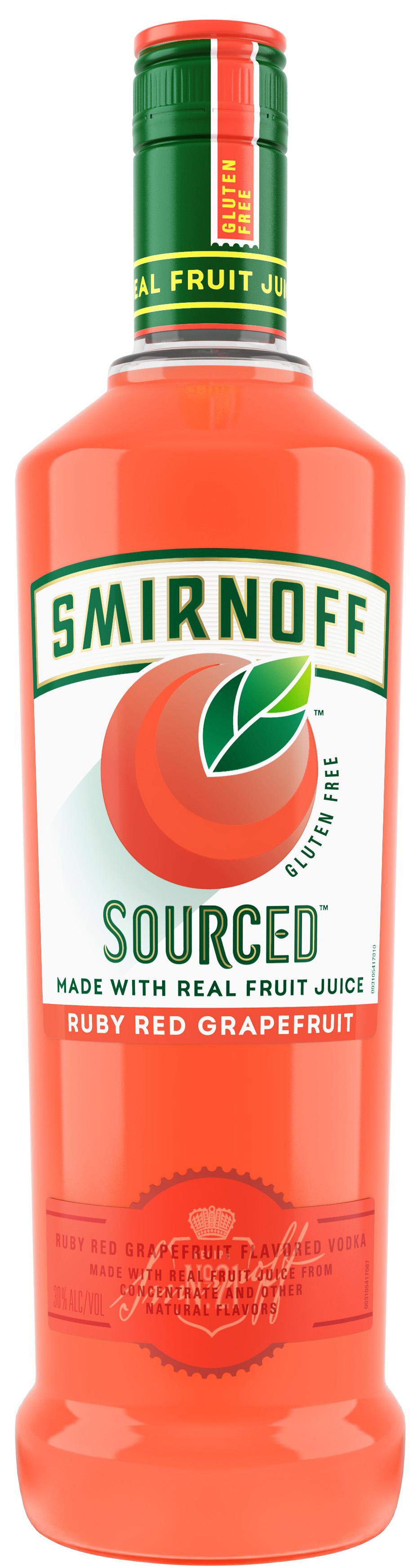 Smirnoff Sourced.jpg