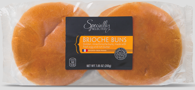 Specially Selected Brioche Buns .png