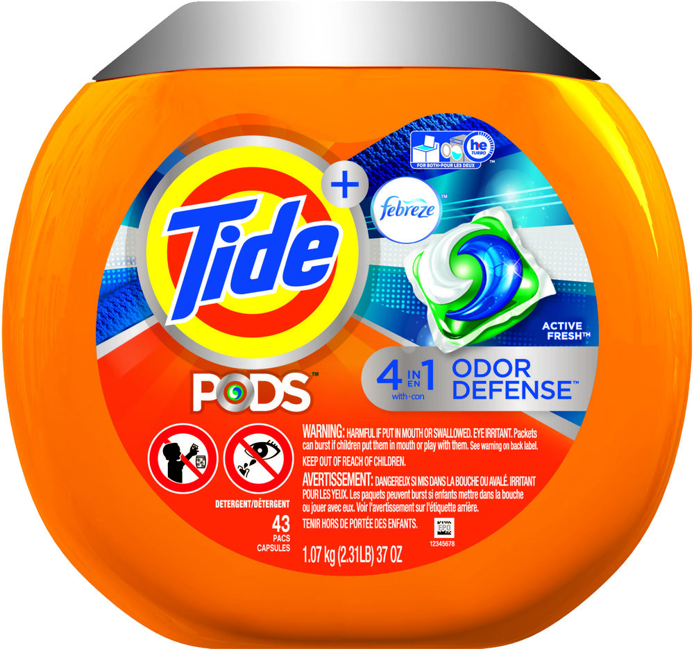 Tide PODS Plus Febreeze Odor Defense.jpg