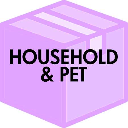 BNPA 2018 Site Icons Household.png