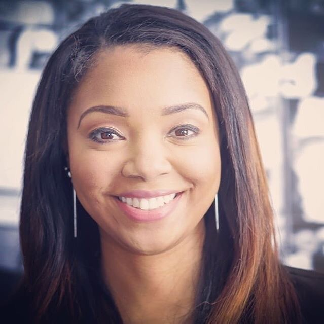 Celebrating #BlackWomenInTech Day! . . Sheena Allen is the Co-Founder of Capway, a financial technology startup that focuses on the financial health of the unbanked and underbanked.  Prior to Capway Sheena launched Sheena Allen Apps, a mobile app company that has created apps that have garnered millions of downloads in the app store.  In this episode Sheena discusses the inspiration behind her new startup Capway, a company that was inspired by her own experience growing up in Mississippi and the lack of financial services she saw in her own community. Sheena also shares how she went about building her first mobile app that got her 3 Million+ downloads, her experiences raising money for her companies, and how she finds and connects with the right mentors and builds her teams. (Link in bio)