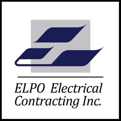 about elpo electrical contracting rh elpoelectric com low voltage wiring contractors florida low voltage wiring contractors mn