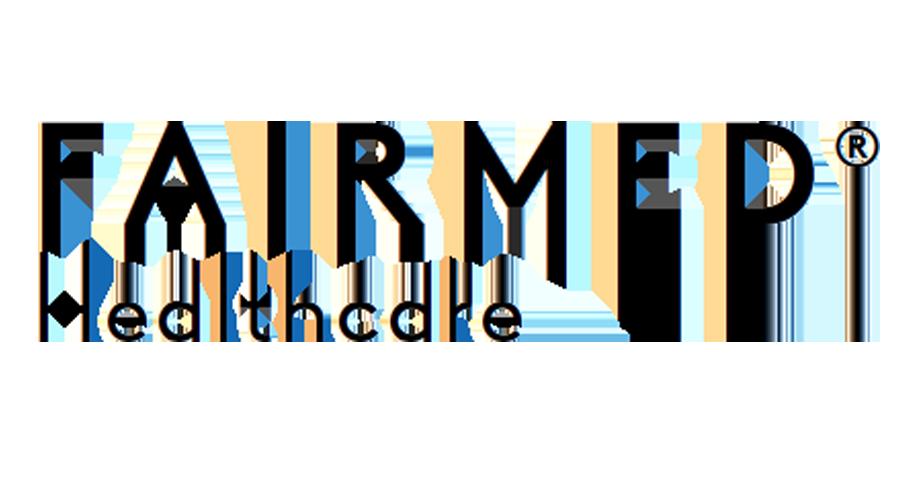 fair-med_logo