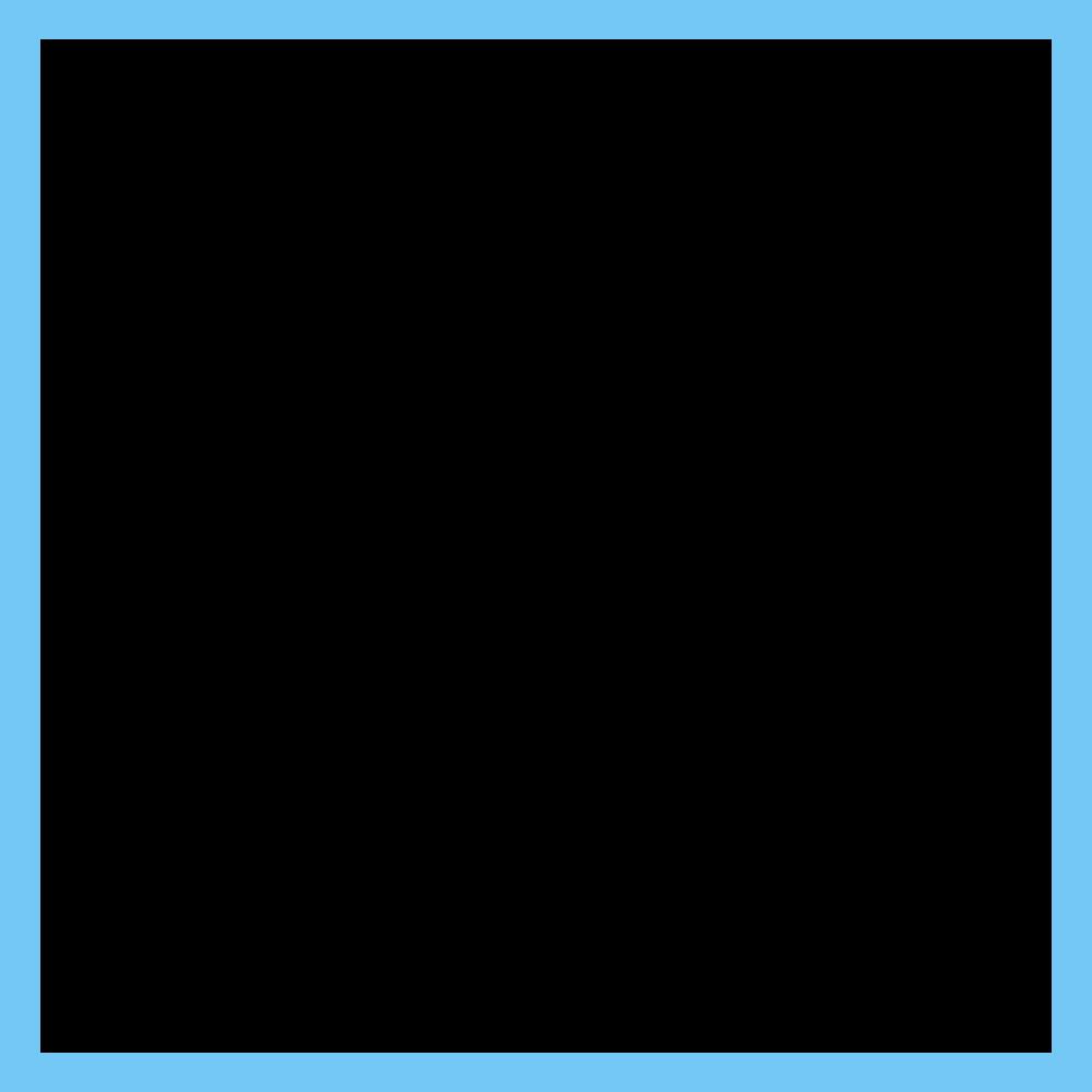 [german] 9. Hellblau – Onkologie