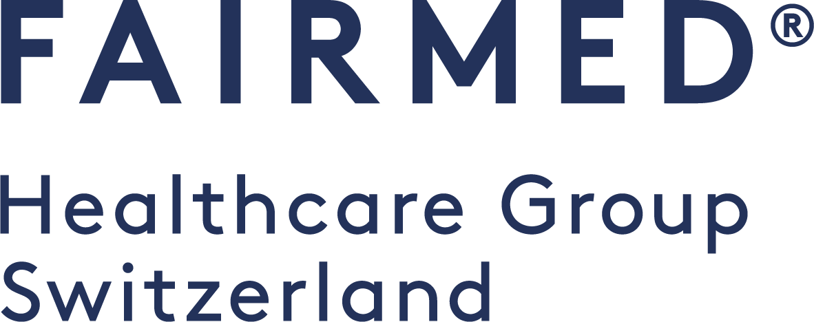 Fair-Med Healthcare AG