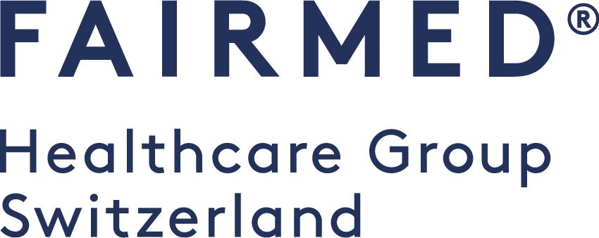 Company .. Unternehmen — Fair-Med Healthcare AG