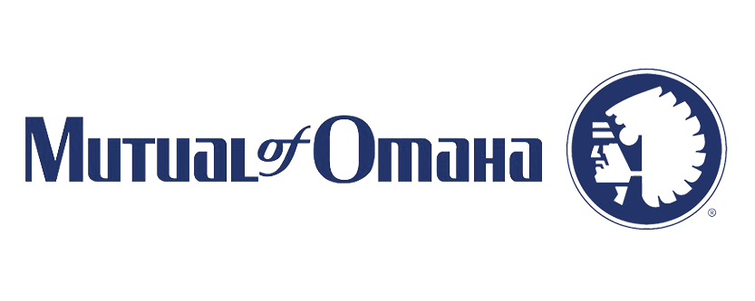 Mutual-of-Omaha-Logo.png