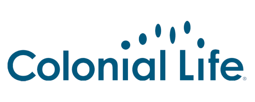 CL-logo-blue.jpg