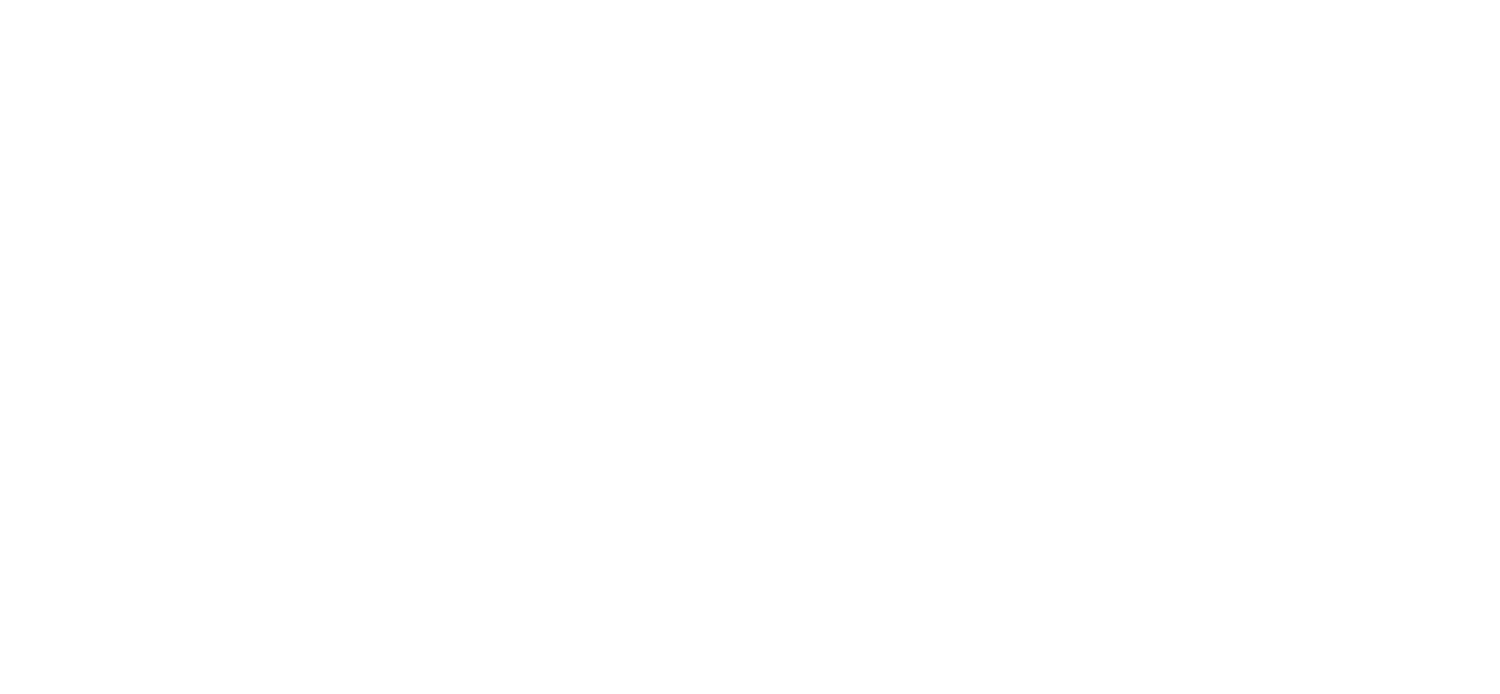 TRUE Network Advisors
