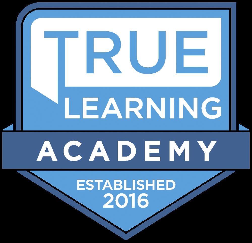 TLA 2016 Logo.png