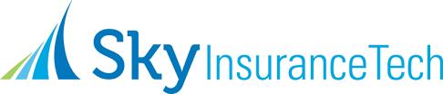 Sky Insurance Tech.png