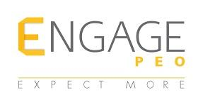 engage logo_For Site_0.jpg