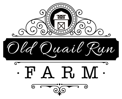 Old Quail Run Farm