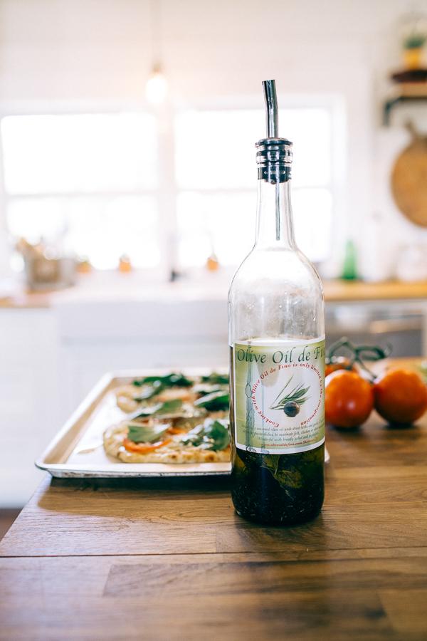Wine Tasting (9 of 27).jpg