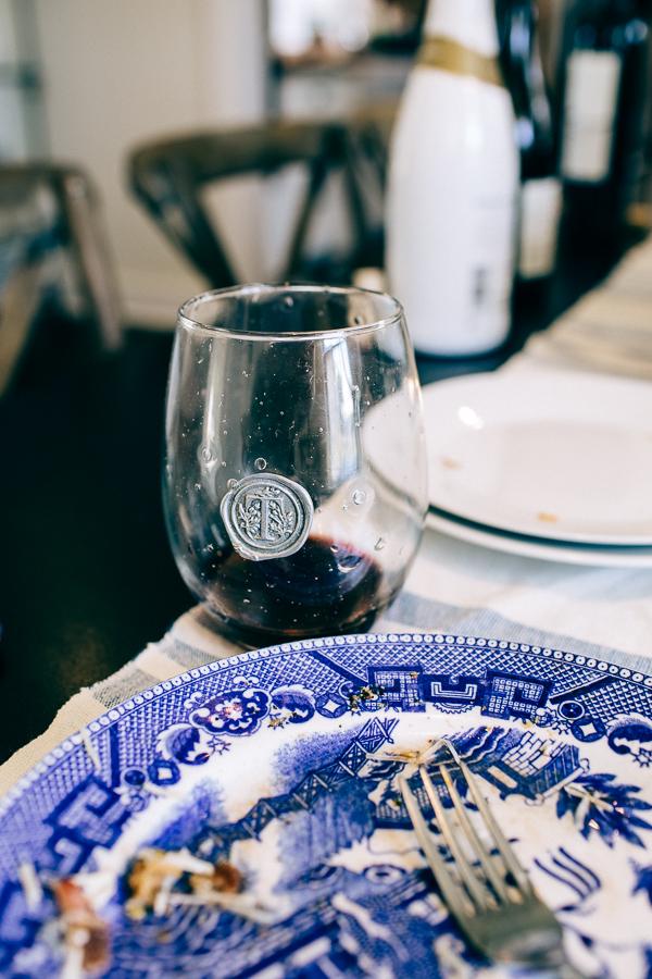 Wine Tasting (26 of 27).jpg