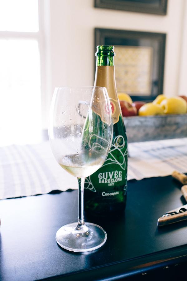 Wine Tasting (16 of 27).jpg