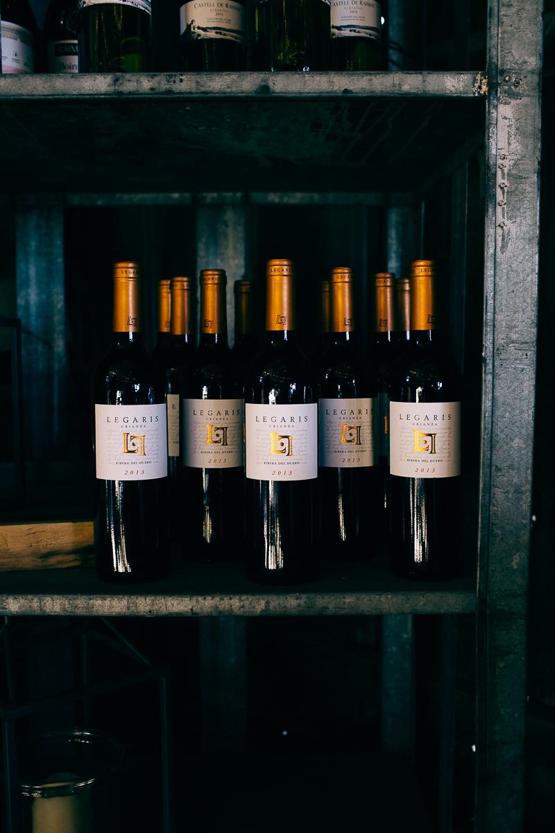 Tapas & Wine (20 of 15).jpg