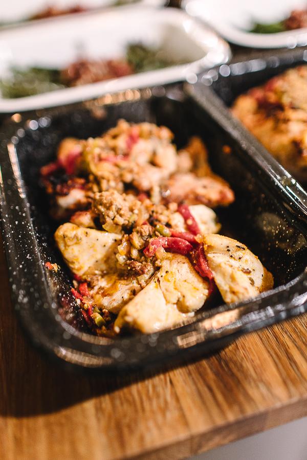 chicken (2 of 1).jpg