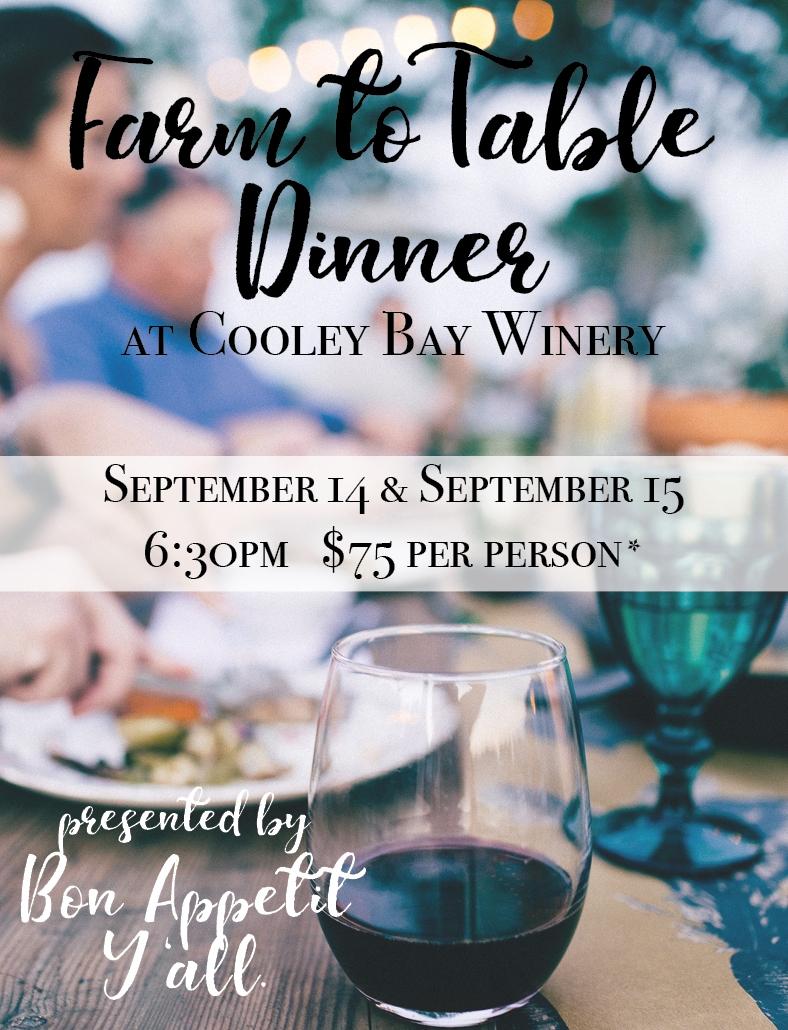 Cooley Bay Dinner.jpg