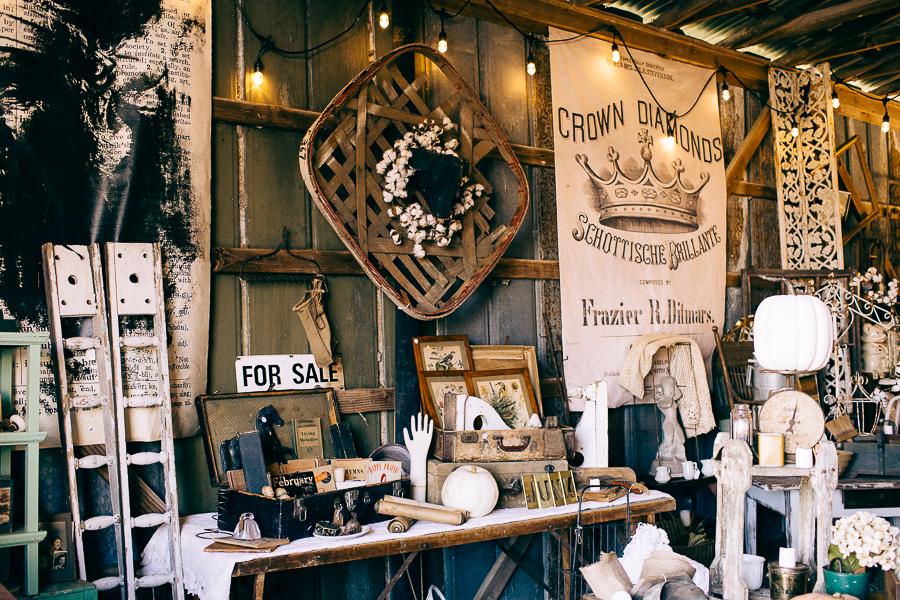 Vintage Barn Sale (5 of 31).jpg