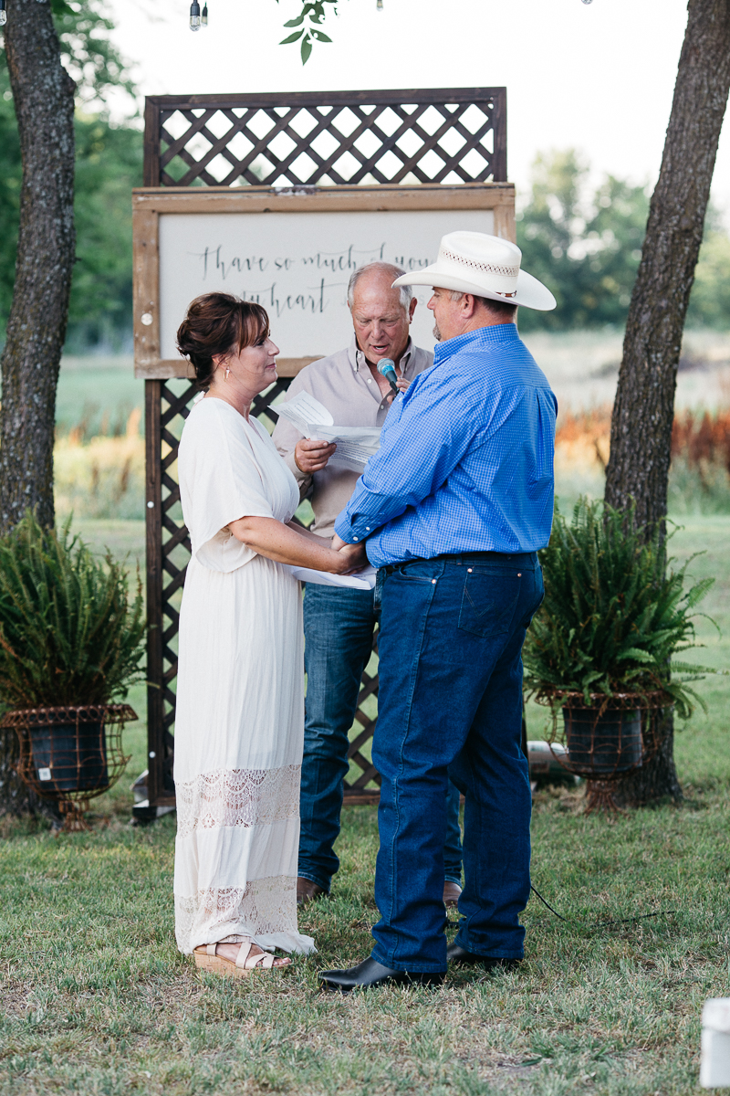 Taylor Vow Renewal (84 of 126).jpg