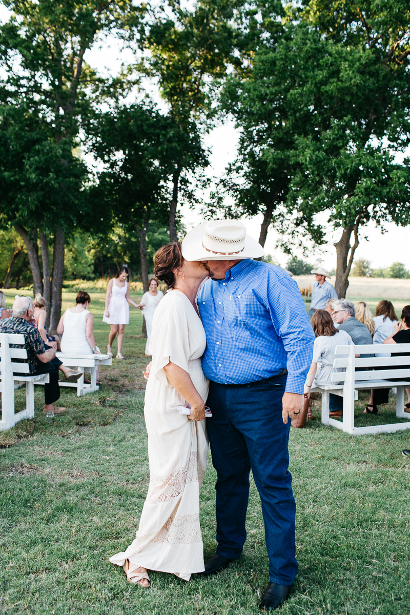 Taylor Vow Renewal (93 of 126).jpg