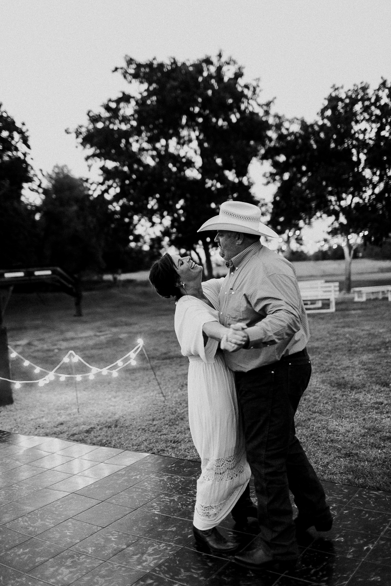 Taylor Vow Renewal (124 of 126).jpg