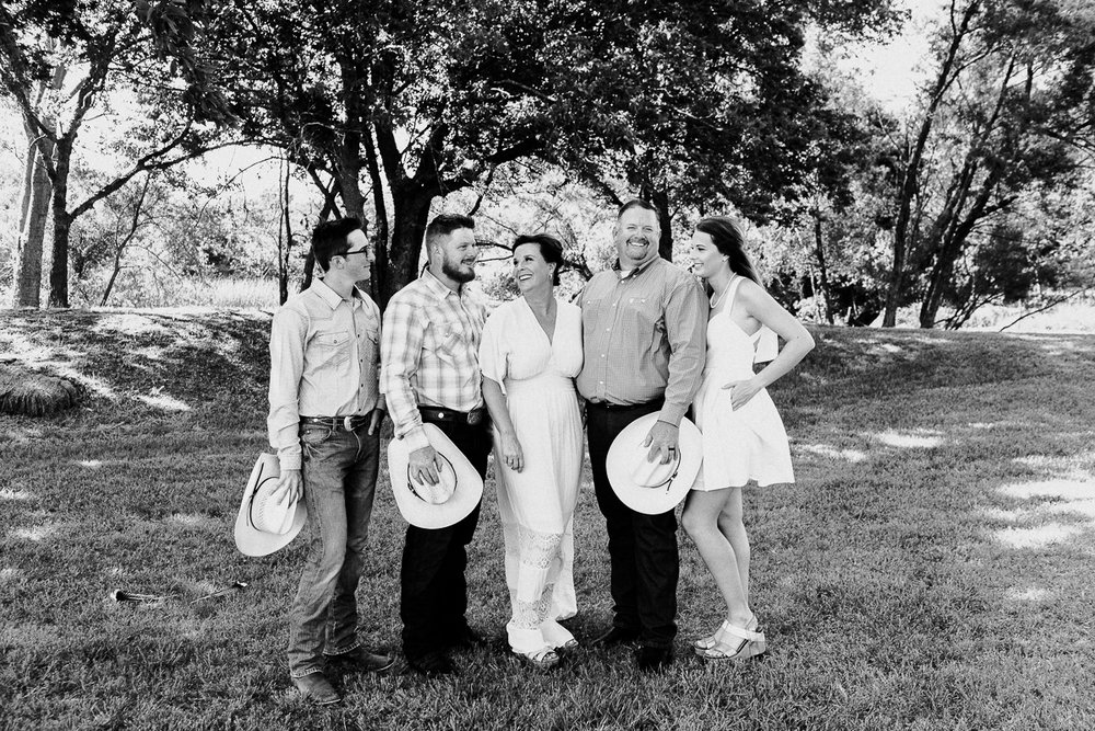 Taylor Vow Renewal (8 of 126).jpg