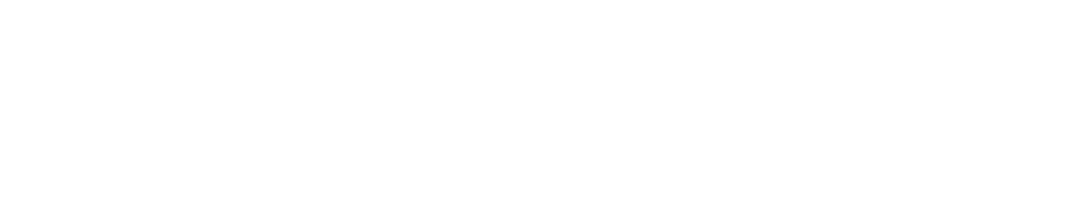Youth Logo-white.png