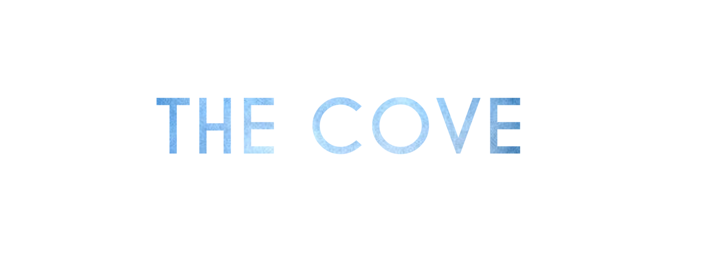 The Cove Creative