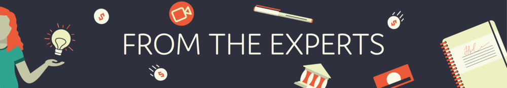 fromtheexperts-01.png