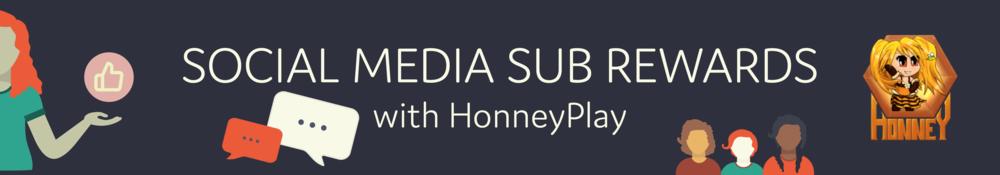 socialmediasubrewards-02.png