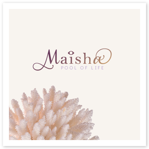 Maisha Brand   Board