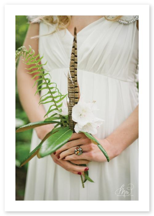 weddings-12.png