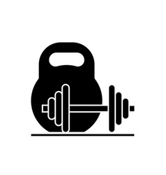 kettlebell-and-barbell-icon-vector-16849139.jpg