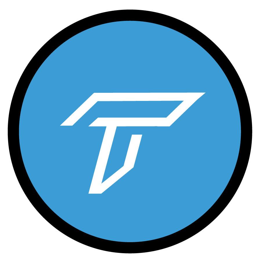 logo 4 black.jpg
