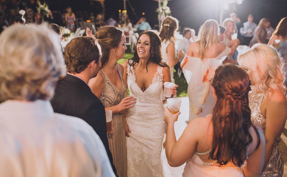 Regel & Co Wedding Holly Springs MS