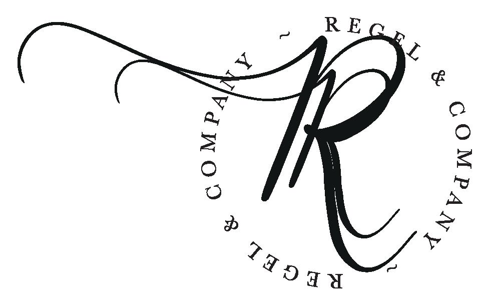 logo-submark-footer.png
