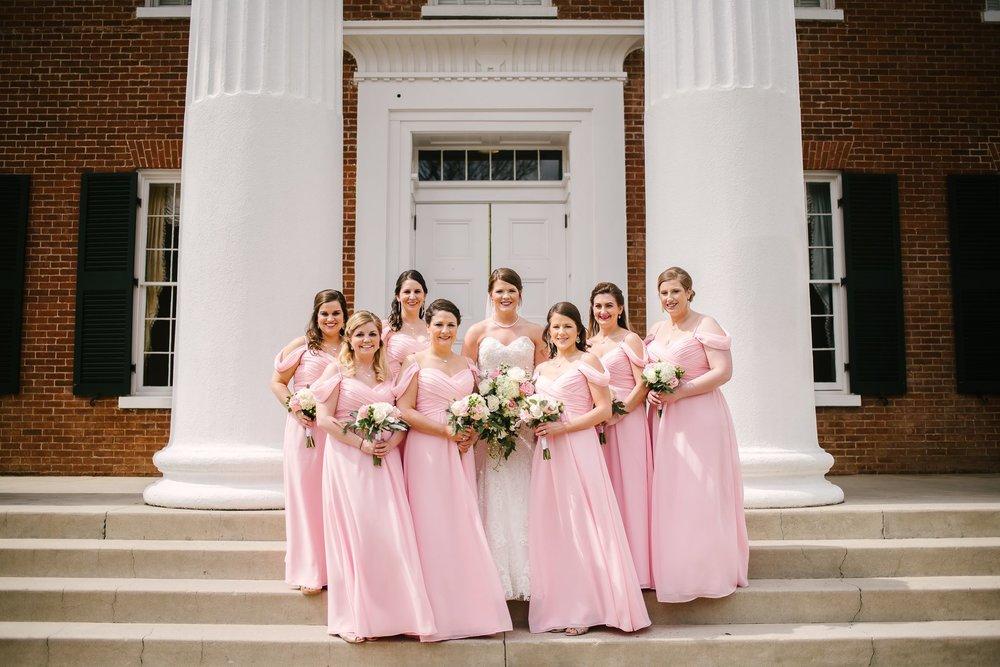 Gross Bridal Bouquets 1.jpg