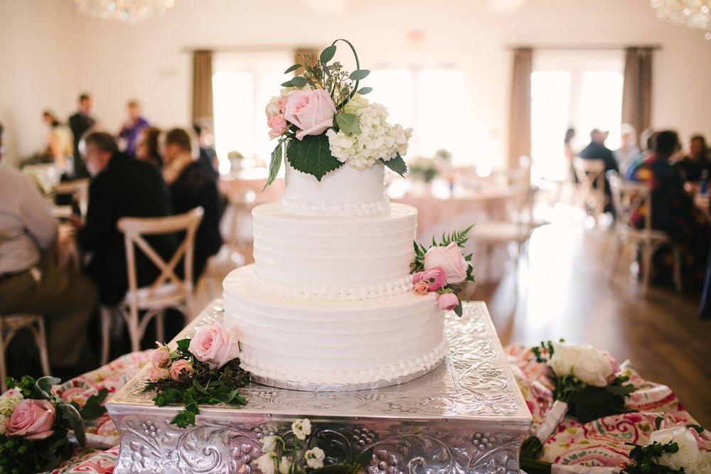 Gross Cake Floral 1.jpg