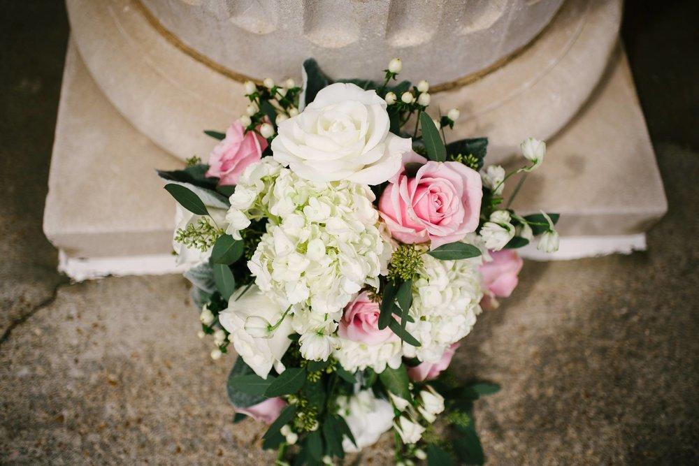 Gross Bridal Bouquet.jpg