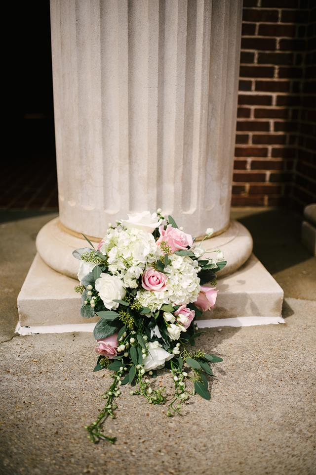 Gross Bridal Bouquets 2.jpg