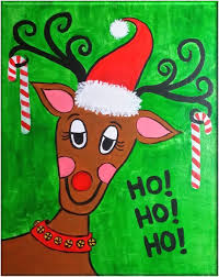 Painting Ur Way - Holiday Reindeer.jpeg
