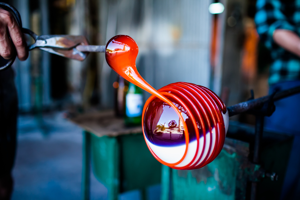 glass_blowing.png