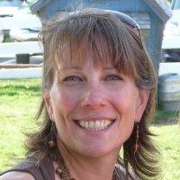 Donna Pfeffer