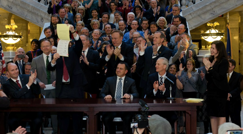 Bill Signing from UK College of Law.jpg