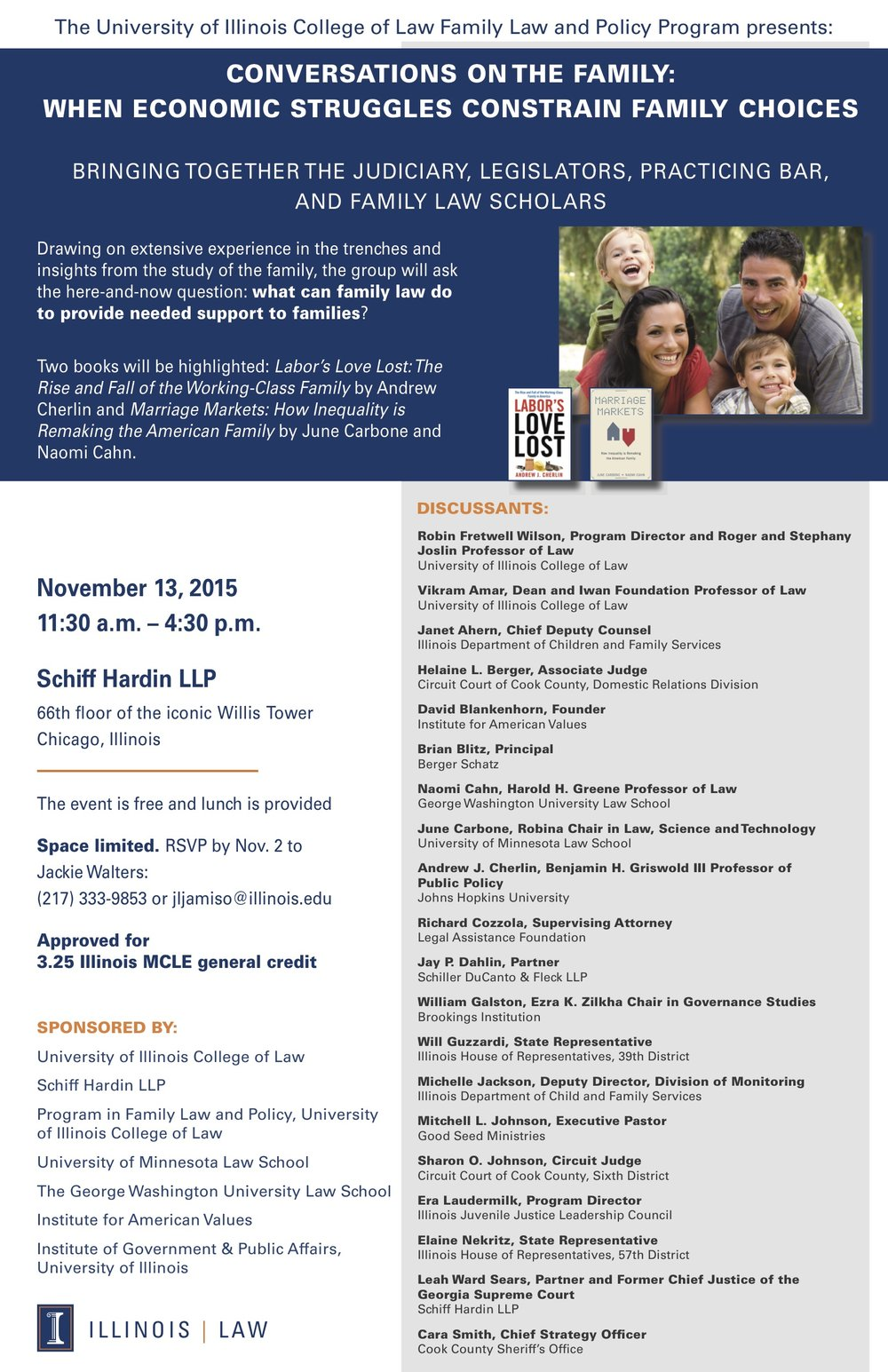 Fam Law - Conversations on the Family Conference FINAL 10.27.15.jpg