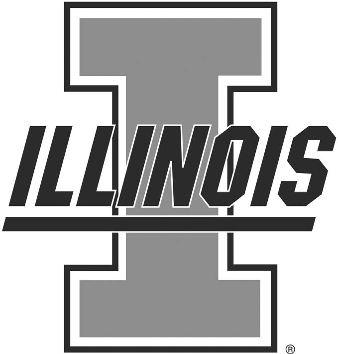 """2017 $1,000 from the University of Illinois College of Business to co-sponsor the MEDICALIZATION OF POVERTY SYMPOSIUM  2014 $25,000 from University of Illinois Campus Research Board to support """"Two more Waves of data, 'As the States Turn: Marriage in a Changing Legal Context' (ID#: RB15160) (Co-investigator)  2014 $45,828 Future Interdisciplinary Research Explorations (FIRE) Seed Grant from University of Illinois College of ACES Office of Research to support initial data collection for """"The Impact of Access to Marriage on the Daily Lives of Same-Sex Couples"""" (Co-investigator)"""