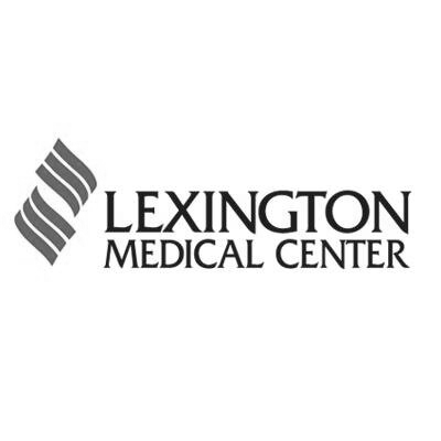 2003 $10,000 Grant from The Lexington Medical Center to support Students Assisting Seniors